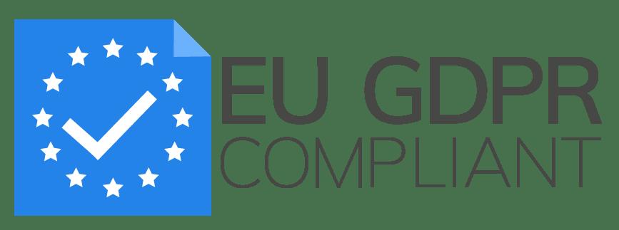 Scoognizzo CRM - GDPR Compliant