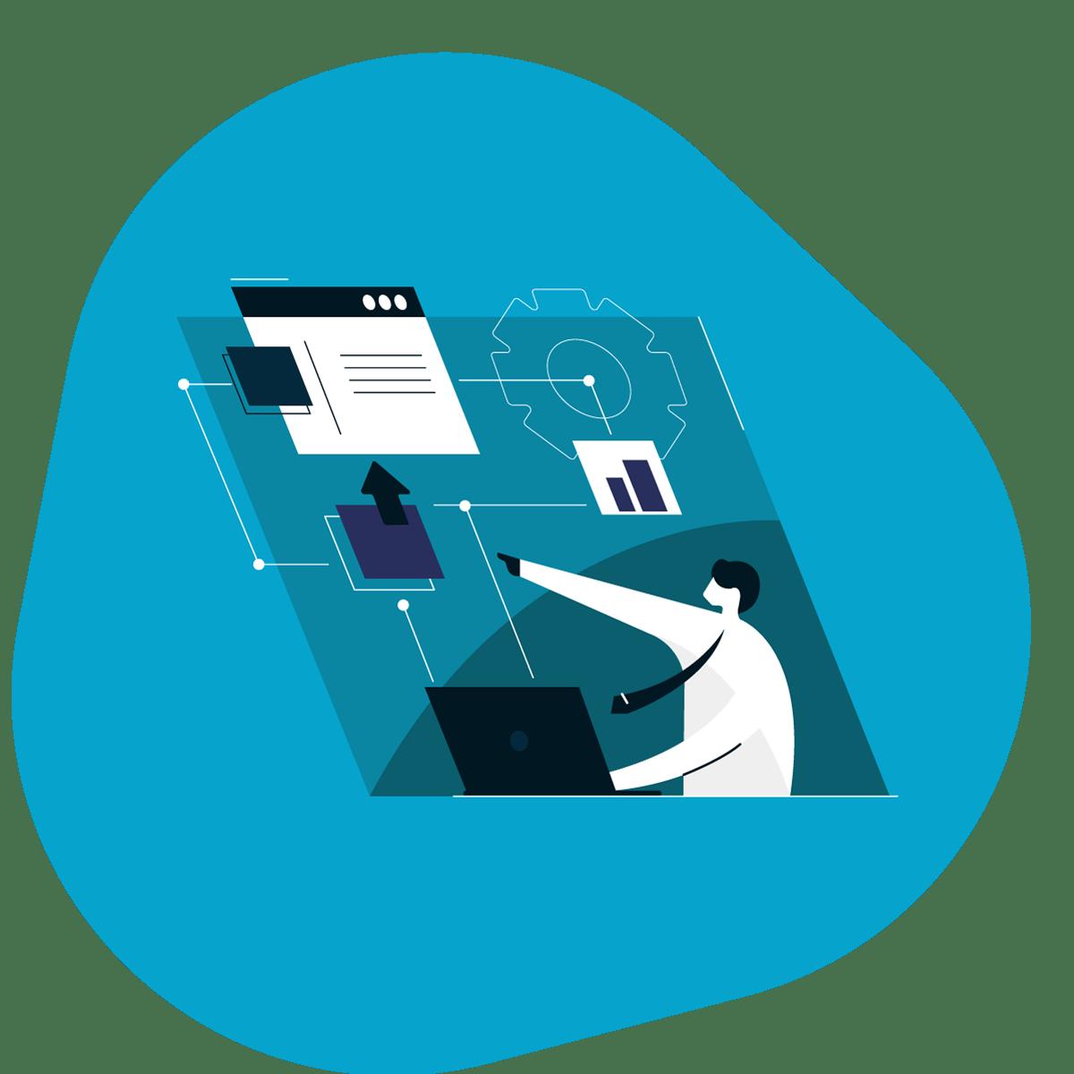 gestione-doc-condivisi