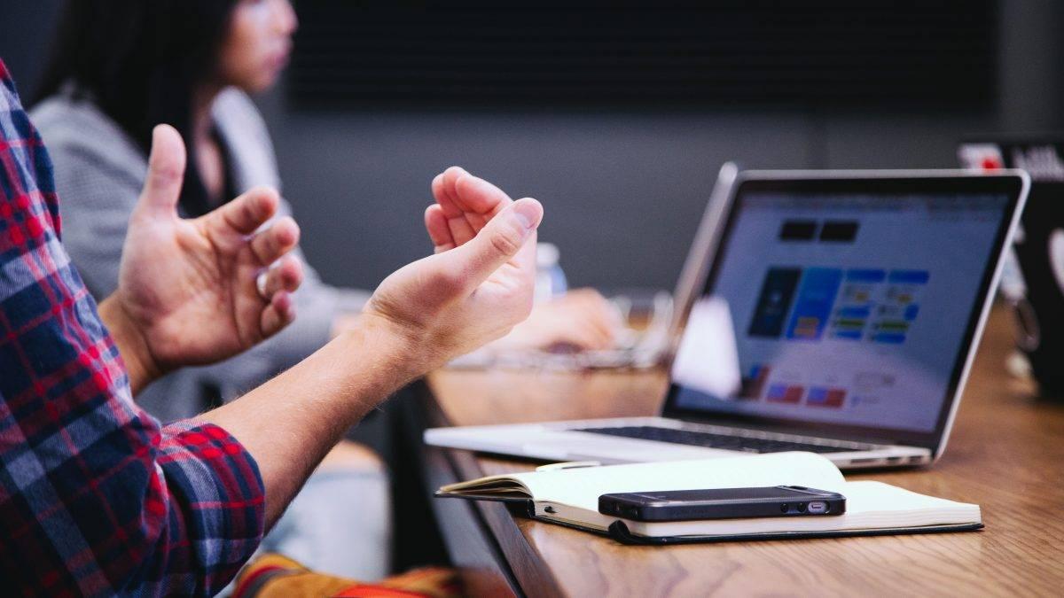 software-gestionale-in-azienda