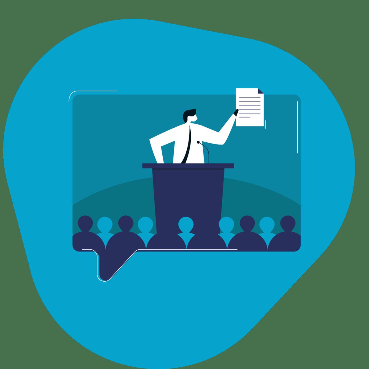 lead-clienti