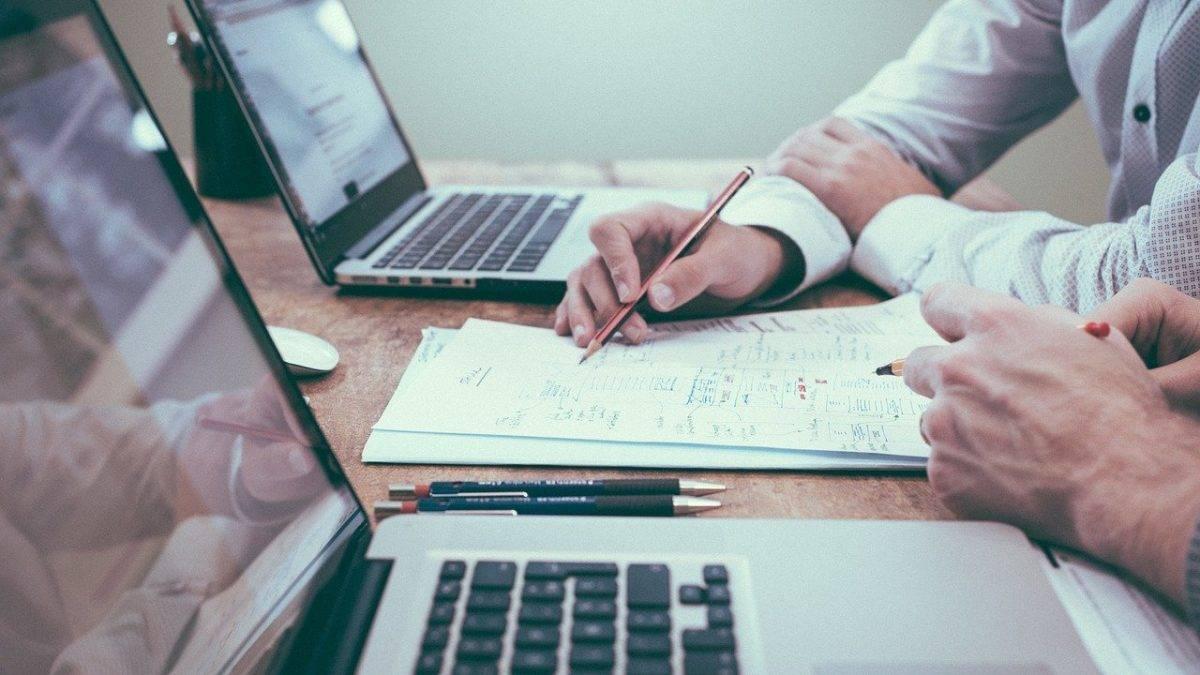 planning-aziendali-e-business-organizzation