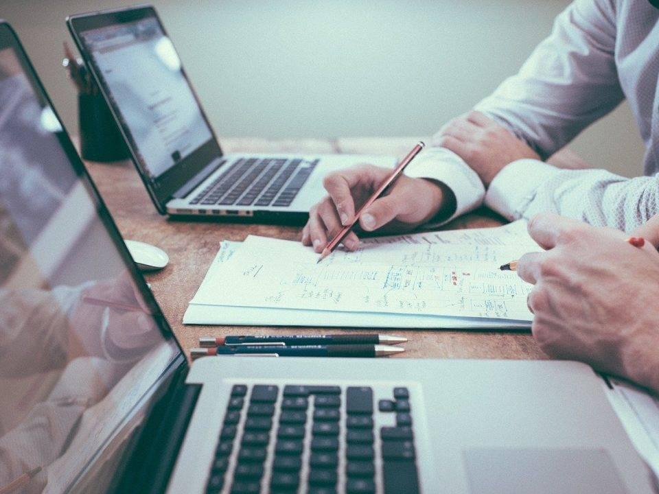 strumenti per la business organization e planning aziendale