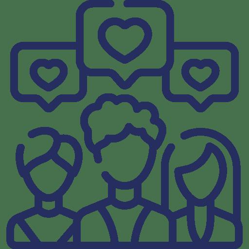 portale-clienti