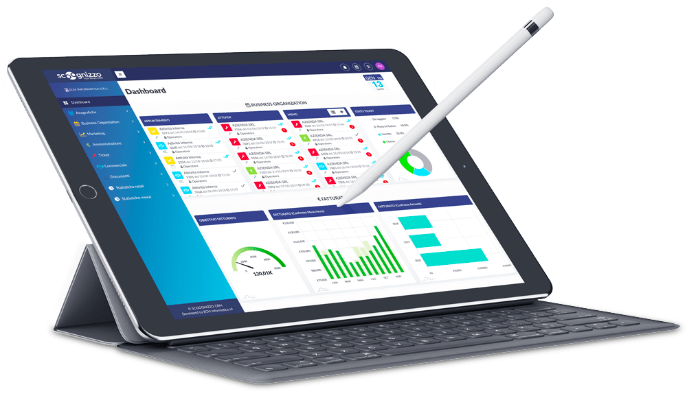 software-crm-scoognizzo